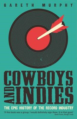 Cowboys and Indies -