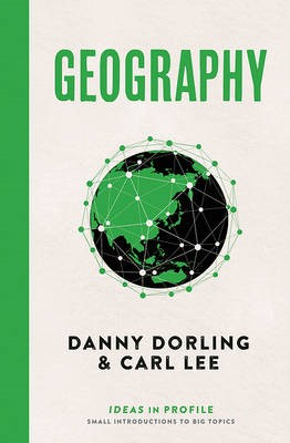 Geography: Ideas in Profile - pr_285131