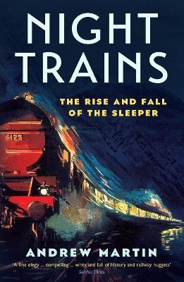 Night Trains - pr_170842