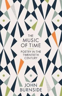 The Music of Time - pr_378956