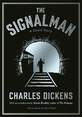 The Signalman -