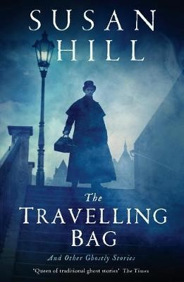 The Travelling Bag -