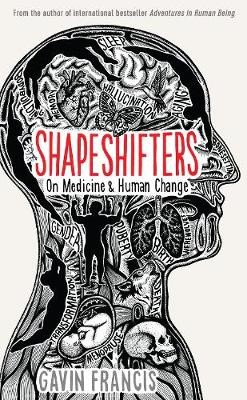 Shapeshifters -