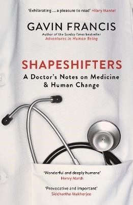 Shapeshifters - pr_120041