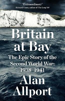 Britain at Bay -