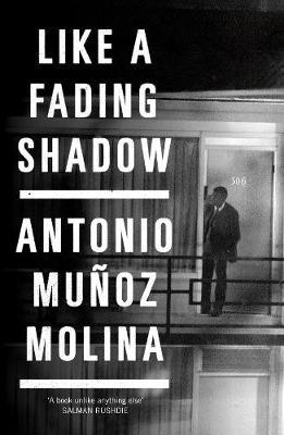 Like a Fading Shadow -