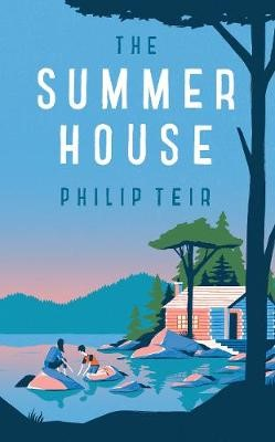 The Summer House -