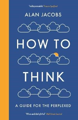How To Think - pr_319695