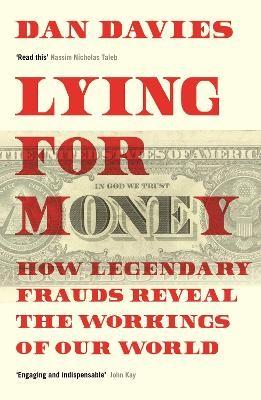 Lying for Money -