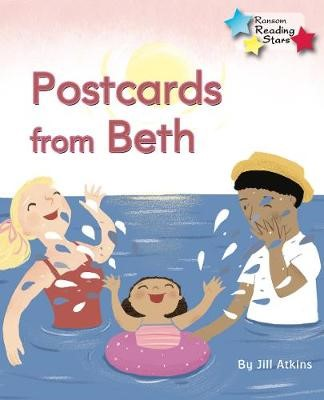 Postcards from Beth -