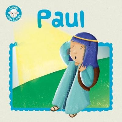Paul - pr_287609