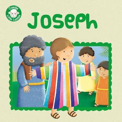 Joseph - pr_287566