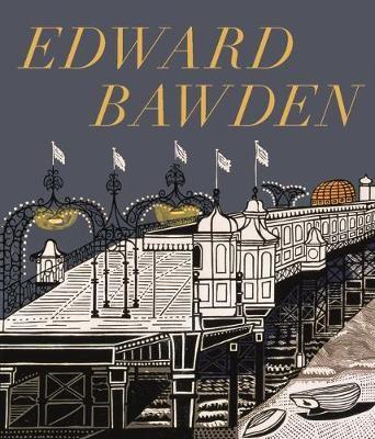Edward Bawden -