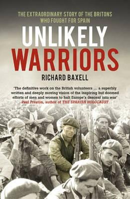 Unlikely Warriors -