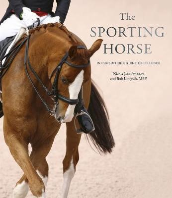The Sporting Horse -