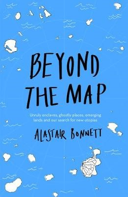Beyond the Map  (from the author of Off the Map) -