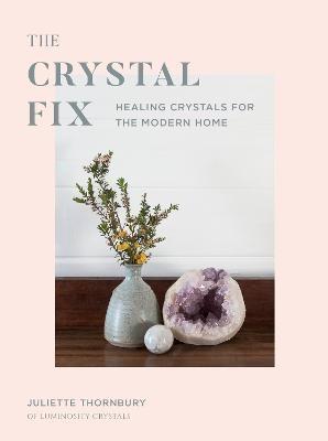 Crystal Fix -