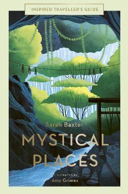Mystical Places - pr_1831875