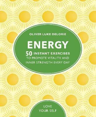 Energy -