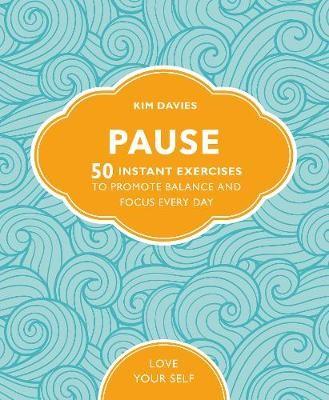 Pause -