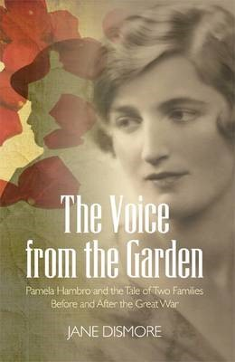 The Voice from the Garden - pr_210038