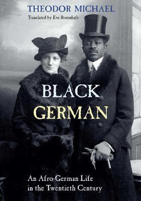 Black German -