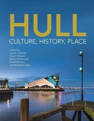 Hull -