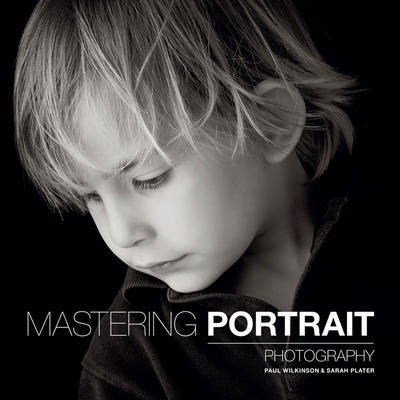 Mastering Portrait Photography - pr_339866