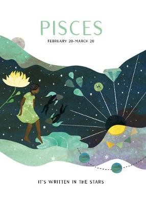 Astrology: Pisces -