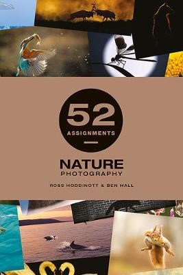 52 Assignments: Nature Photography -