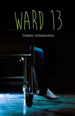Ward 13 - pr_207467