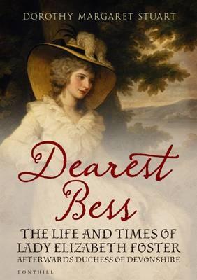 Dearest Bess -