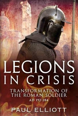 Legions in Crisis - pr_247691