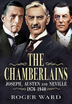 Chamberlains -