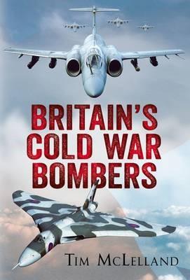 Britain's Cold War Bombers - pr_723