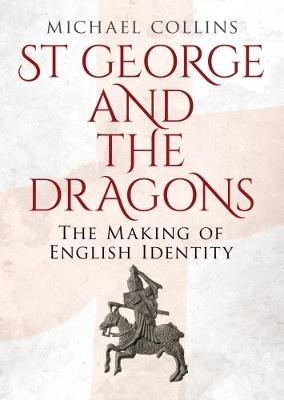 St George and the Dragons -