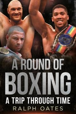 A Round of Boxing - pr_1613