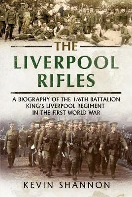 The Liverpool Rifles - pr_1704