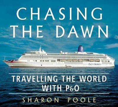 Chasing the Dawn - pr_247731