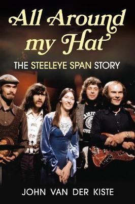 All Around my Hat -