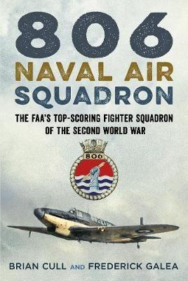 806 Naval Air Squadron - pr_242