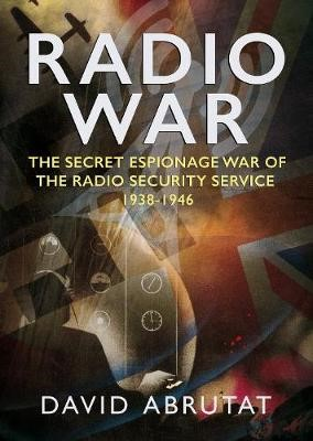 Radio War - pr_1720670