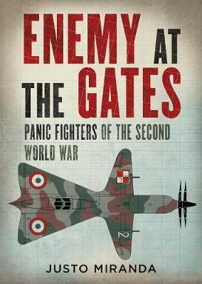 Enemy at the Gates -
