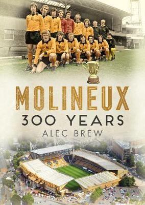 Molineux -