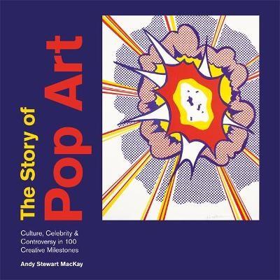 The Story of Pop Art - pr_1741783