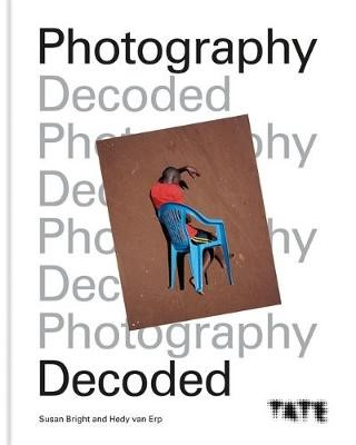 Tate: Photography Decoded -