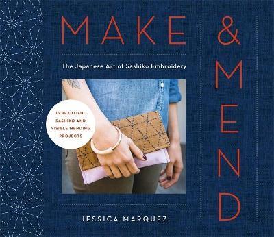 Make & Mend - pr_121551