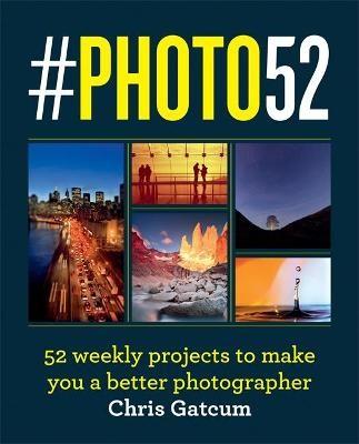 #PHOTO52 -