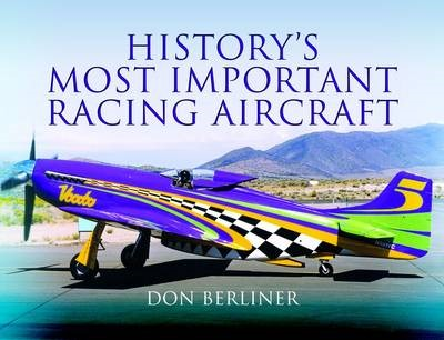 History's Most Important Racing Aircraft - pr_171935