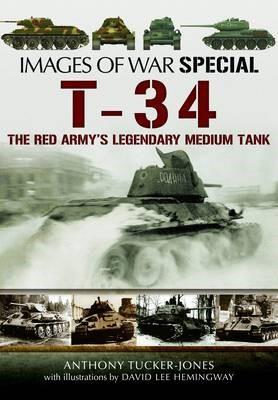 T-34 -
